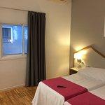 Hotel Subur Foto