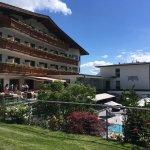 Photo of Juffing Hotel & Spa