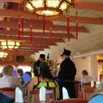 Bilde fra Peking Restaurant