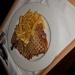 Photo of Holiday Inn Johannesburg-Rosebank