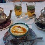 Photo of Balansiya Restaurante