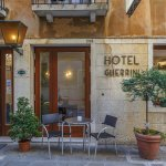 Foto di Hotel Guerrini