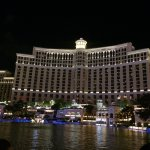 Foto de Casino at Bellagio