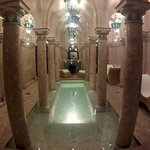 Photo of Sultana Spa