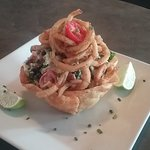 Photo de Plumas Pines Bar & Grill
