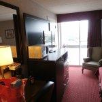 Photo de Days Inn St. Catharines Niagara