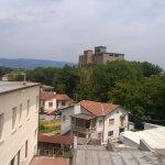 Photo de Hotel Cavalieri del Tau