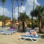 Hotel Roc Arenas Doradas Foto