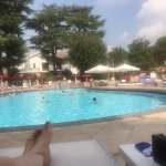 Photo of Hotel Mioni Royal San