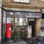 Foto van The Old Post Office