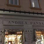 Photo of Pasticceria Andrea Pansa