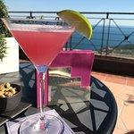 Photo de Lefay Resort & Spa Lago di Garda