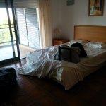Foto de Marina Club Lagos Resort