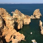 Photo de Ponta da Piedade