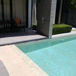X2 Koh Samui Resort - All Spa Inclusive Foto