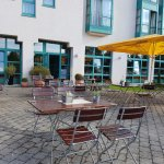 Photo of H+ Hotel Limes Thermen Aalen