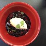 Photo de M Restaurant