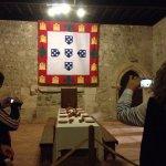 Photo of Castelo de Leiria
