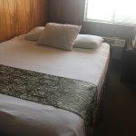 Foto de The Orca Inn