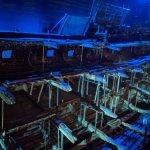 Photo of Portsmouth Historic Dockyard