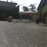 Photo de Borgo Castelvecchi Residenza D'Epoca