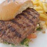 Photo of Skutebrygga Restaurant