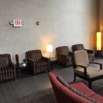 Cambria hotel & suites Columbus - Polaris
