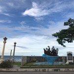Photo de Rizal Boulevard