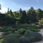 Foto de Red Butte Garden