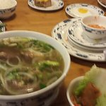 another look at my pho.