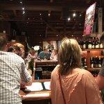 Photo de Wine Country Tour Shuttle