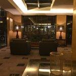 Plaza Hotel Foto