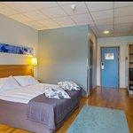Photo of Best Western Plus Gyldenlove Hotell