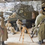 Photo of Overloon War Museum