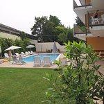 Photo of Residence Garda Palace