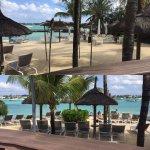 Photo of Veranda Grand Baie Hotel & Spa