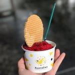 Photo of Australian Homemade Ice Cream