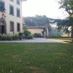 Photo of Relais Villa Belpoggio