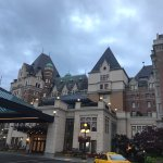 Photo of The Fairmont Empress