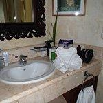 Zdjęcie Paradisus Rio de Oro Resort & Spa