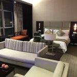 Foto de Parkyard Hotel