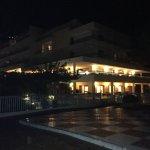 Photo of Almadraba Park Hotel