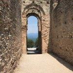 Foto de Grotte di Catullo