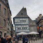 Photo of Chez la Mere Pourcel