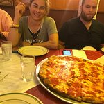 Foto di Scott's Pizza Tours