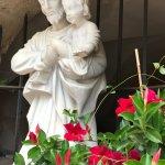 Monastère Saint-Joseph du Bessillon