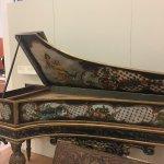 Foto de Musical Instrument Museum