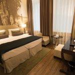 Photo of Hotel Indigo St. Petersburg - Tchaikovskogo
