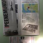 Historisch-Technisches Informationszentrum Foto