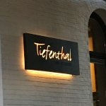 Photo of Tiefenthal Bar Restaurant